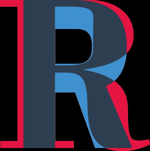 logo-fachzentrum-ritter
