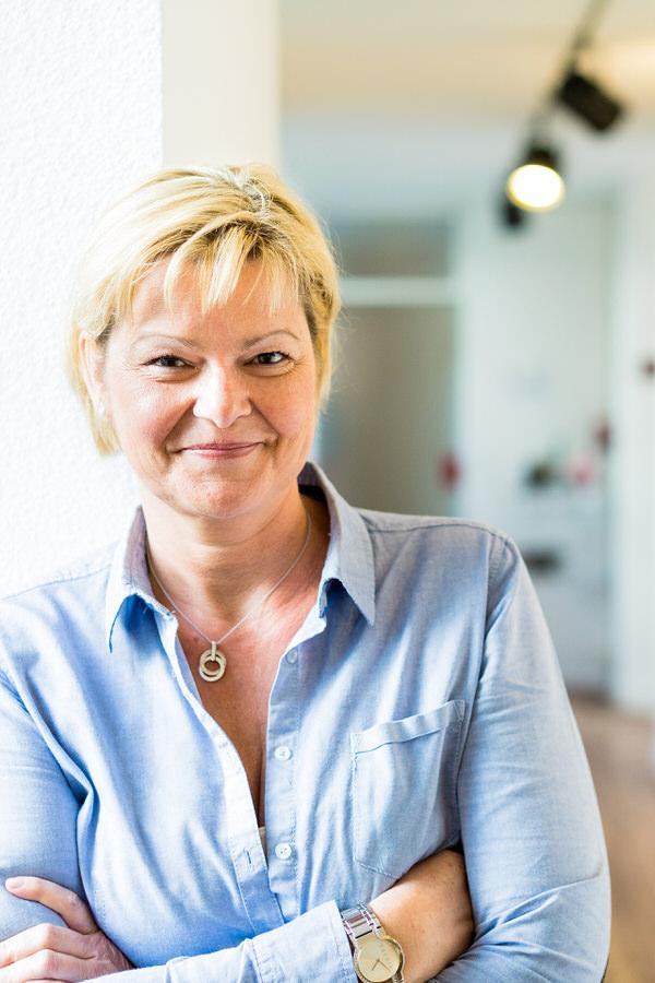 Marion Kummer