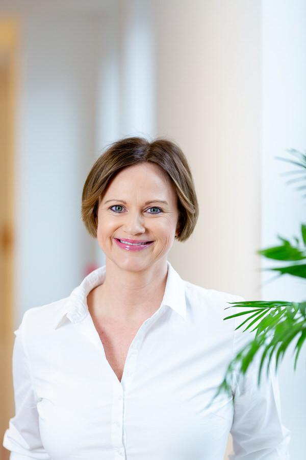 Vicky Möricke